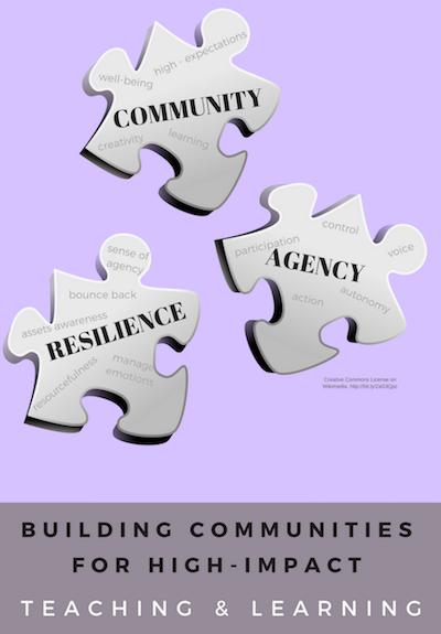 BUILDING-COMMUNITIESparty-essentials